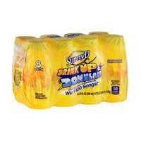 SunnyD Citrus Punch Smooth - 8 CT