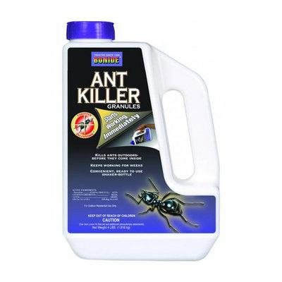 Bonide Products 623 Ant Killer Granules