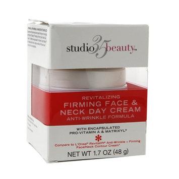 Studio 35 Adv Firming Face & Neck Day Cream Anti-Wrinkle Formula