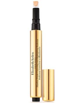 Elizabeth Arden Flawless Finish Corrector Highlighter Pen