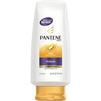 Pantene Pro-V Fine Volume Conditioner