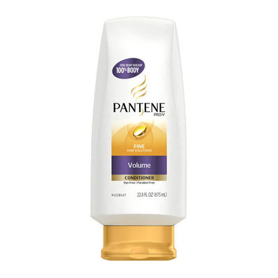 Pantene Pro-V Volume Conditioner