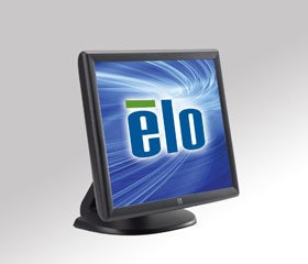 Elo Touch Solutions Elo 1915L 19
