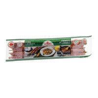 Supremo Pork Chorizo Mexican Style - 2 CT