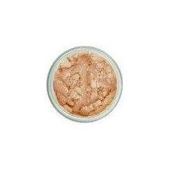 Tanlines Eye Shadow - Terra Firma Cosmetics - 2 oz - Powder