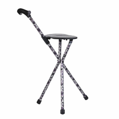 Switch Sticks Seat Stick, Storm, 1 ea
