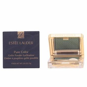 Estee Lauder Pure Color Gelee powder EyeShadow 16 POP PISTACHIO by Unknown