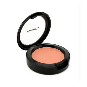 Mac Blush~SUPERCONTINENTAL~~StyleSeeker Collections