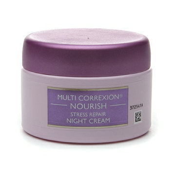 RoC Multi-Correxion Stress Repair Night Cream