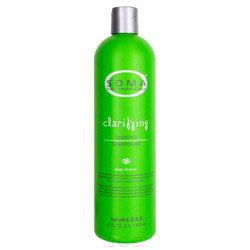 SOMA Clarifying Shampoo 16 oz