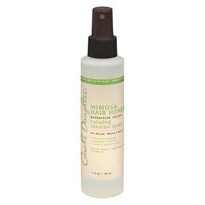 Carol's Daughter Mimosa Hair Honey Calming Tension Spray - 6.0 oz