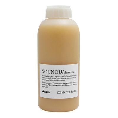 Davines NouNou / Shampoo, 33.8 oz