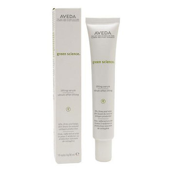 Aveda Green Science Lifting Serum (30ml)