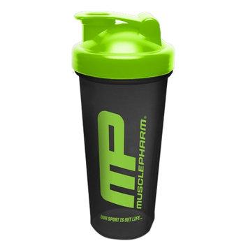 MusclePharm Blender Bottle