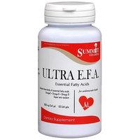 Ultra E.F.A, 60 Softgels, Summit Health
