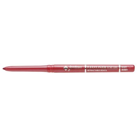 Jordana Lipliner Pencil