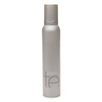 L'Oréal Professionnel Texture Expert Expansion Body Activating Mousse, Fine Hair
