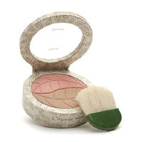 Physicians Formula Organic Wear® 100% Natural Origin Duo Eyeshadow