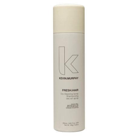 Splinternye Kevin Murphy Kevin. Murphy Fresh Hair Dry Cleaning Spray Shampoo PW-18
