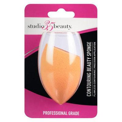 Studio 35 Beauty Contouring Blender Sponge - 1 ea