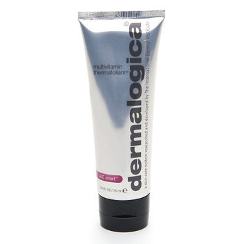 Dermalogica Multi-Vitamin Thermafoliant