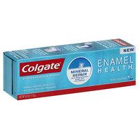 Colgate Enamel Health Active Mineral Repair Toothpaste 4 oz