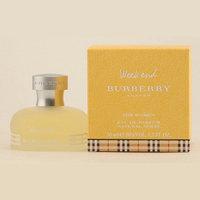 Burberry Weekend for Women Eau de Parfum Spray