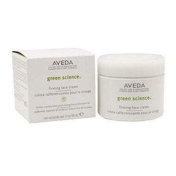 Aveda Green Science Face Crème 50ml, Green