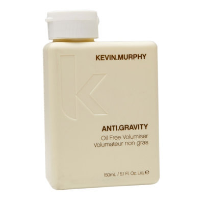 Kevin Murphy Kevin. Murphy Anti. Gravity Oil Free Volumiser
