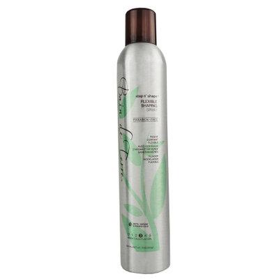 Bain De Terre Stay n' Shape Flexible Shaping Spray