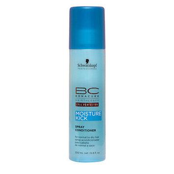 Bc Hairtherapy Moisture Kick Spray Conditioner