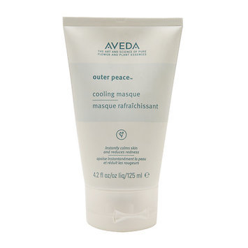 AVEDA Outer Peace™ Cooling Masque