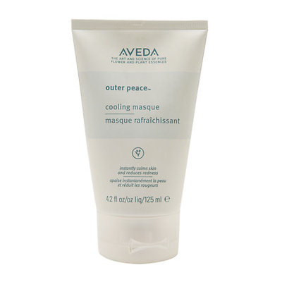 AVEDA Outer Peace™ Cooling Masque, 125ml