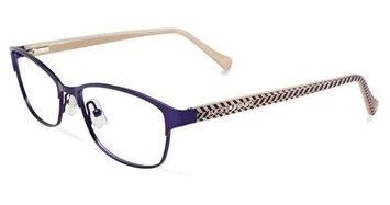 Lucky D102 Prescription Eyeglasses