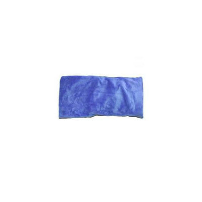 Herbal Concepts HC715SMSB Herbal Comfort Pac - Slate Blue