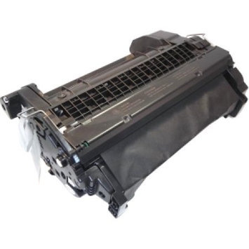 E-Replacements eReplacements Toner Cartridge - Replacement for HP (CC364A) - Bla