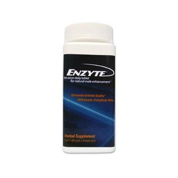 Enzyte 60 Tablets - 2 Months Supply