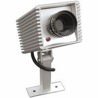 P3 International Dummy Camera with Led