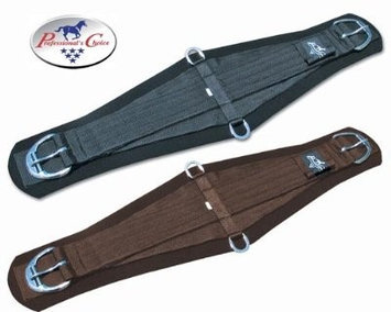 Professional's Choice Professionals Choice SMx VenTECH Roper Cinch 32In