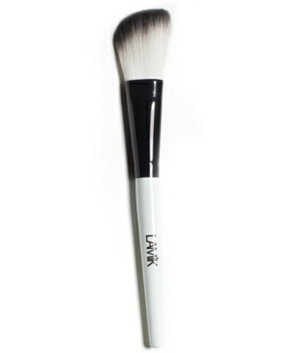 LAMIK Blush Brush
