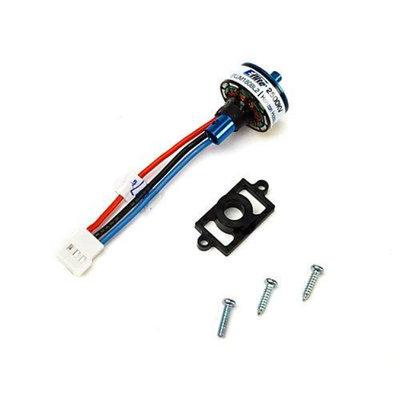 E-flite BL180BrushlessOutrunrMotor2500kv