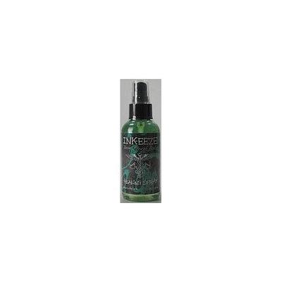 INK-EEZETattoo Healing Spray4oz