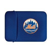 MLB Netbook/iPad Sleeve New York Mets