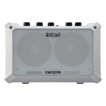 Roland Mobile-BA Battery Power Portable Guitar Amp