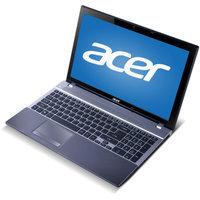 Acer Nightfall Gray 15.6