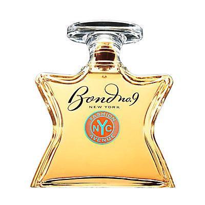 Bond No. 9 New York Fashion Avenue - No Color
