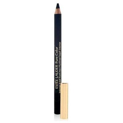 Estée Lauder Pure Color Intense Kajal Eyeliner 01 Blackened Black