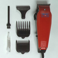 Wahl Basic Clipper Kit