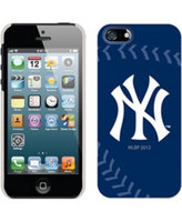 New York Yankees iPhone 5 Case