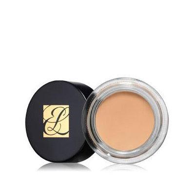 Estée Lauder Double Wear Stay-in-Place EyeShadow Base